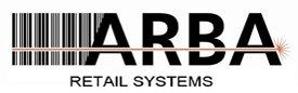 ARBA RETAIL SYSTEMS