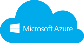 microsoft-azure-cloud-point-of-sale
