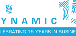 touch-dyanamic-15-anniversary-logo