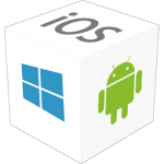 Mobile-POS-Android-iOS-Windows-tablet