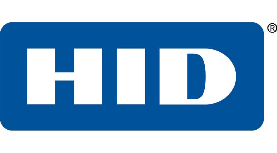 HID Global – Secure Identity Solutions