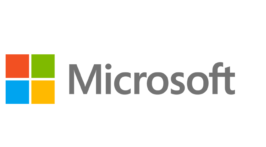 Microsoft – Official Home Page