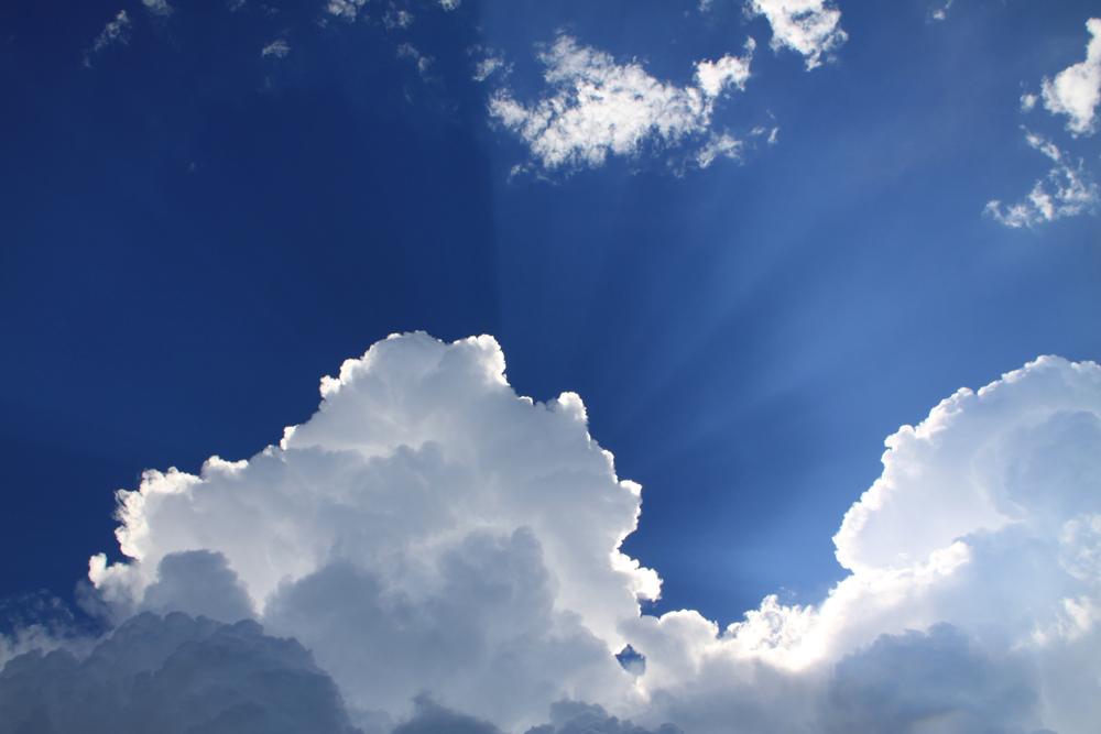 Azure Cloud