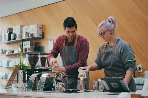 cafe pos blog pic - ARBA RETAIL SYSTEMS