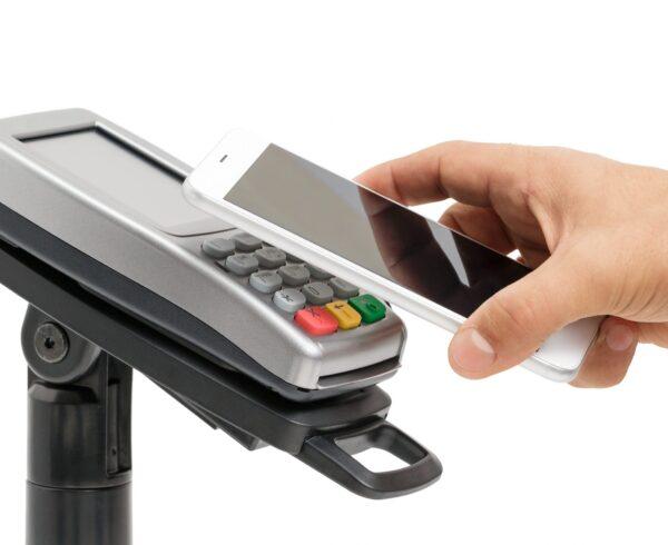 Contactless Payment Solutions